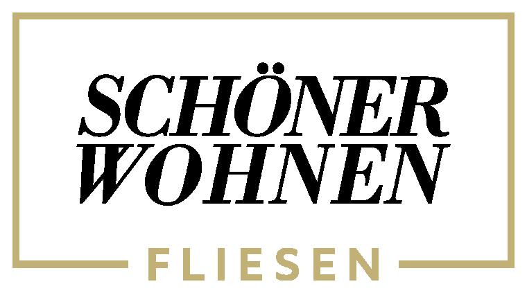 Schöner Wohnen Logo