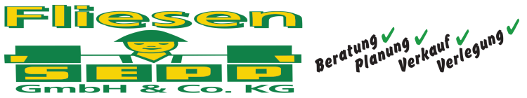 Fliesen-Sepp GmbH & Co. KG, Bad Grönenbach
